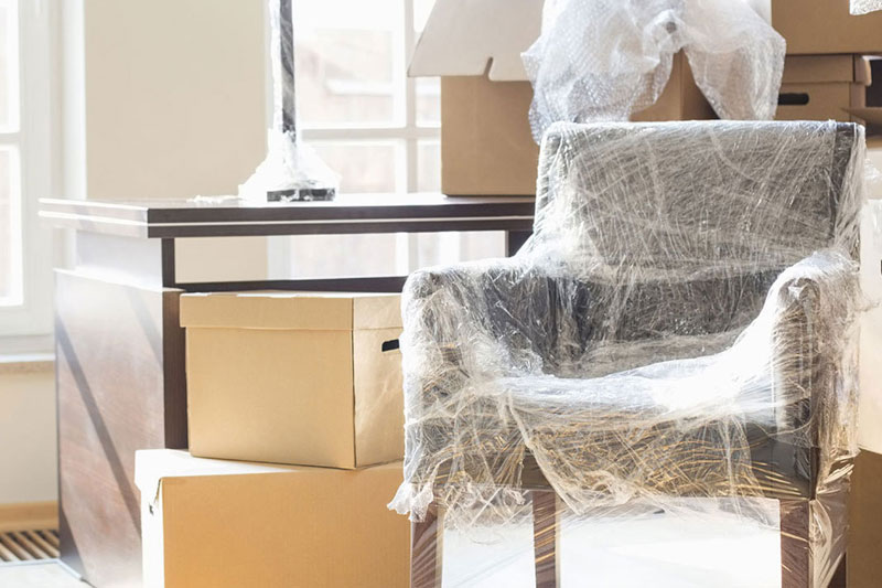 House Removals Gold Coast