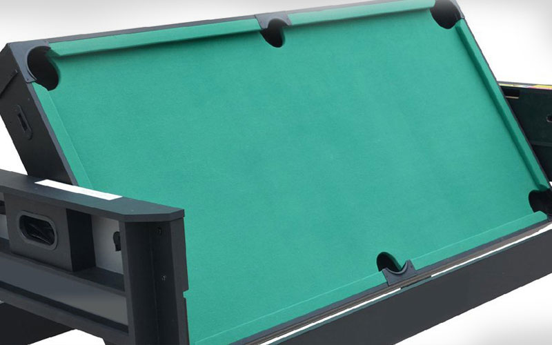 Pool Table Movers Brisbane