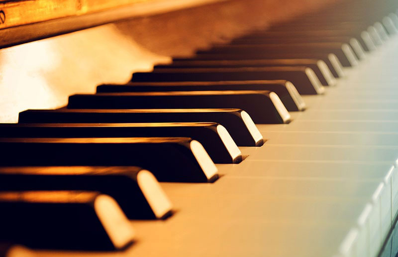 Piano Removalists Kingston